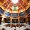 4 Winds Casino - Buffalo Township, MI